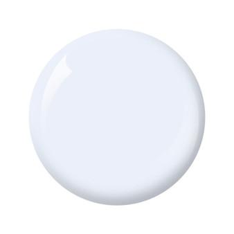 Nitro Pink & White White Ombre 2oz