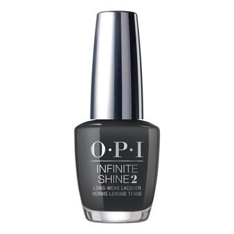 OPI  Infinite Shine Rub-a-Pub-Pub ISLU18