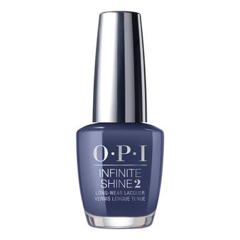 OPI  Infinite Shine  Nice Set Of Pipes ISLU21