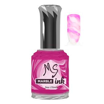 MS Marble Ink 0.5oz - 01