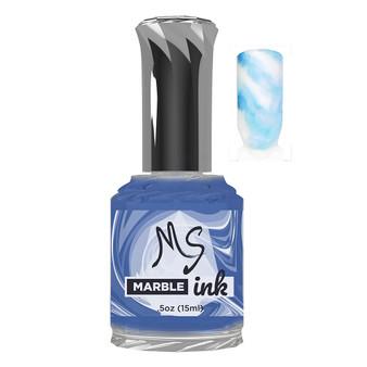 MS Marble Ink 0.5oz - 02