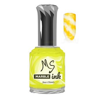 MS Marble Ink 0.5oz - 03