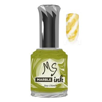 MS Marble Ink 0.5oz - 04