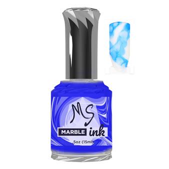 MS Marble Ink 0.5oz - 05