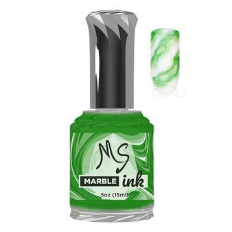 MS Marble Ink 0.5oz - 08