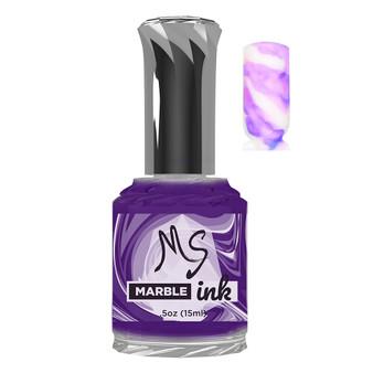 MS Marble Ink 0.5oz - 10