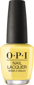 OPI Nail Lacquer Dont Tell A Sol NLM85