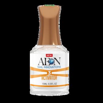 Aeon Dip liquid 0.5oz Activator