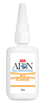 Aeon Dip liquid 2oz Activator