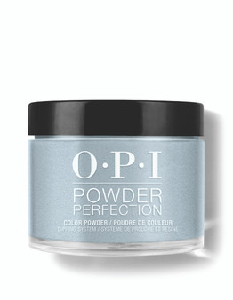 OPI Dip Powder Suzi Talks with Her Hands DPMI07