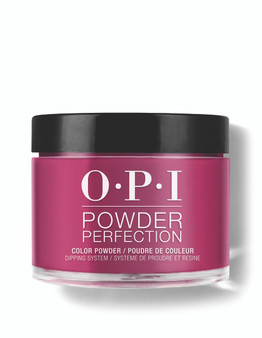 OPI Dip Powder Complimentary Wine DPMI12