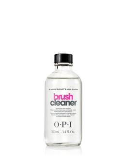 OPI Brush Cleaner 3.4oz