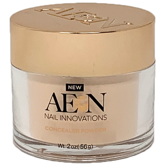 AEON Dip Powder 2oz - Concealer Powder