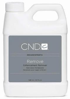 CND Enhancement Remover 32oz