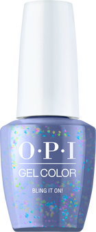 Opi Gel ColorBlingIt On HPM14