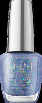 OPI Infinite ShineBlingIt On HRM49