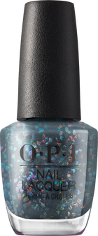 OPI Nail LacquerPuttin on the Glitz HRM15