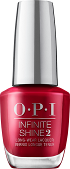OPI Infinite Shine Redy For the Holidays HRM43