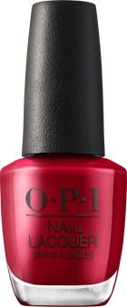 OPI Nail LacquerRedy For the Holidays HRM08