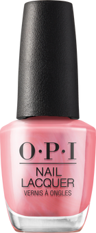 OPI Nail LacquerThis Shade is Ornamental ! HRM03