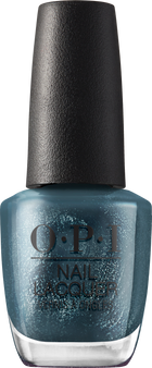 OPI Nail LacquerTo All a Good Night HRM11