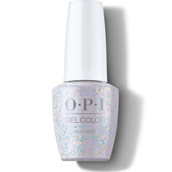 OPI GelColor Halo There 0.5 oz GCE02