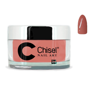 Chisel Acrylic & Dipping 2oz - OM100B- Ombre Collection