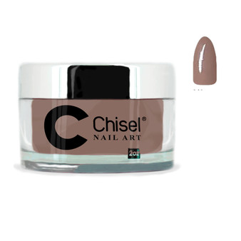 Chisel Acrylic & Dipping 2oz - OM101A- Ombre Collection