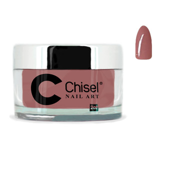 Chisel Acrylic & Dipping 2oz - OM102A- Ombre Collection