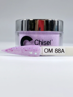Chisel Acrylic & Dipping 2oz - OM88A - Ombre collection