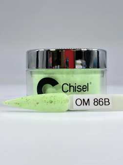 Chisel Acrylic & Dipping 2oz - OM86B - Ombre B collection