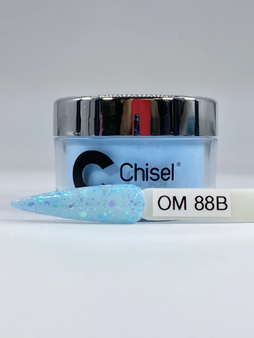 Chisel Acrylic & Dipping 2oz - OM88B - Ombre B collection