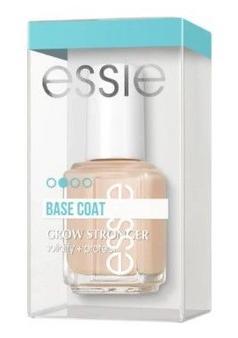 Essie Grow Stronger Base Coat 0.46 oz