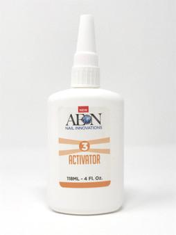 AEON Dip Liquid  4oz Activator