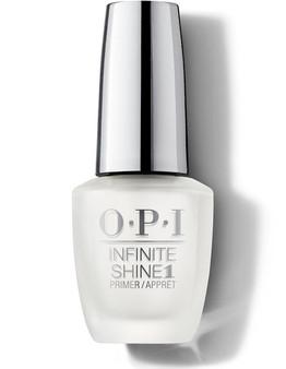 OPI Infinite Shine ProStay Primer (Base Coat) 0.5oz IST11