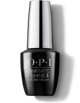 OPI Infinite Shine ProStay Gloss (Top Coat) 0.5oz IST31