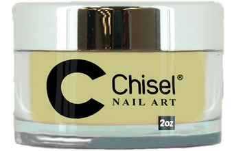 CHISEL ACRYLIC & DIPPING 2 OZ - SOLID 171