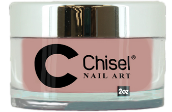 CHISEL ACRYLIC & DIPPING 2 OZ - SOLID 173