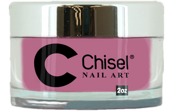 CHISEL ACRYLIC & DIPPING 2 OZ - SOLID 174