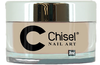 CHISEL ACRYLIC & DIPPING 2 OZ - SOLID 195