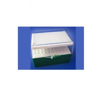 Nail Drill Bits Box