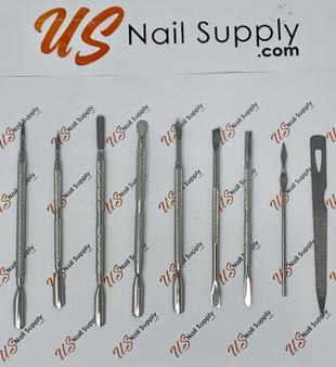 MS Nail Tool combo 1