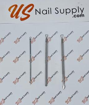 MS nail tool combo 2