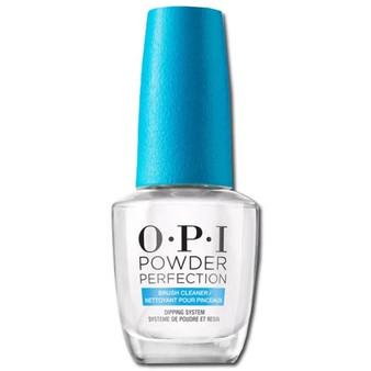OPI Dip Brush Cleaner 0.5oz (NEW)