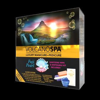 Lapalm Volcano Spa 10in1 CBD Spa Fuji