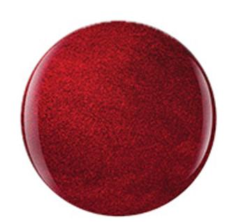 Gelish Dip Powder 23g/0.8oz - WHATS YOUR POINEST TIA #1610201