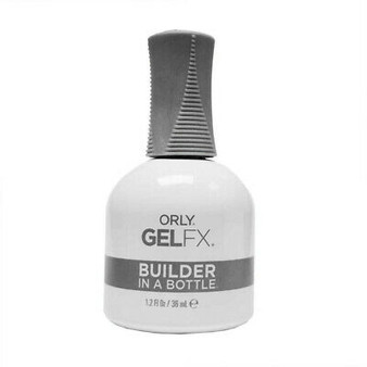 Orly Builder In a Bottle 1.2oz