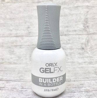 Orly Builder In a Bottle 0.6oz
