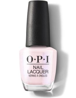 Opi Nail Lacquer From Dusk Til Dune NLN76