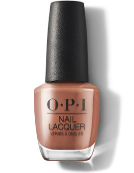 Opi Nail Lacquer Endless Sun-ner NLN79